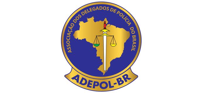 adepol2