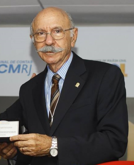 Dr.Reale